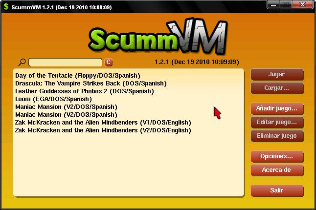 scummvm-juegos-966713