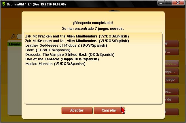 scummvm-juegos-agreg-935266