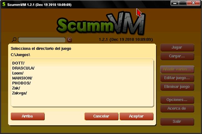 scummvm-mult-jus-912779