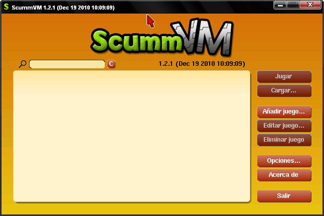 scummvm-pant-436248