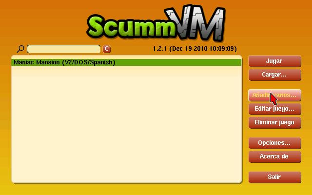 scummvm-varios-929294