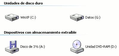 vdf_07-278096