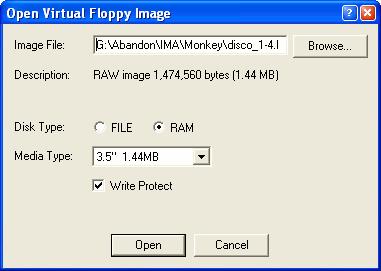 vdf_10-921200